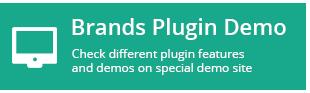 Ultimate WooCommerce Brands Plugin - 5