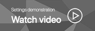 Watch video >